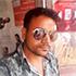 Jugal Kishor Shekhawat